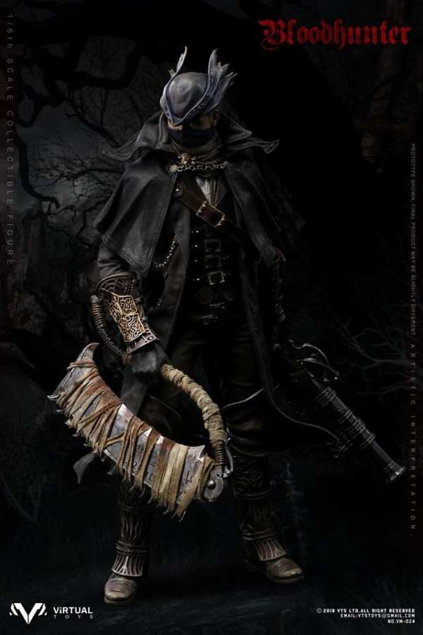 vts-toys-bloodhunter-bloodborne-1-6-scale-figure-img02