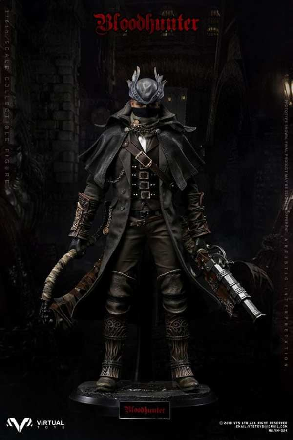 vts-toys-bloodhunter-bloodborne-1-6-scale-figure-img05