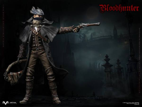 vts-toys-bloodhunter-bloodborne-1-6-scale-figure-img08