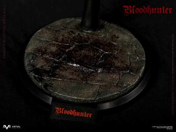 vts-toys-bloodhunter-bloodborne-1-6-scale-figure-img14