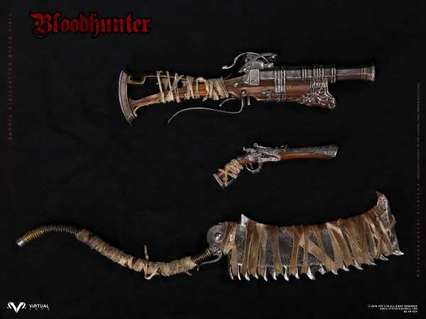 vts-toys-bloodhunter-bloodborne-1-6-scale-figure-img15