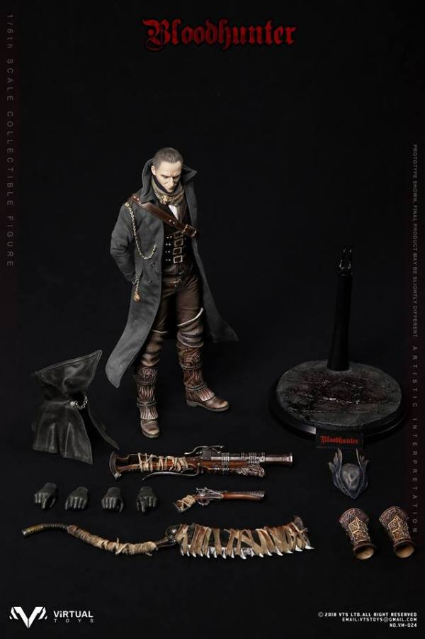 vts-toys-bloodhunter-bloodborne-1-6-scale-figure-img16