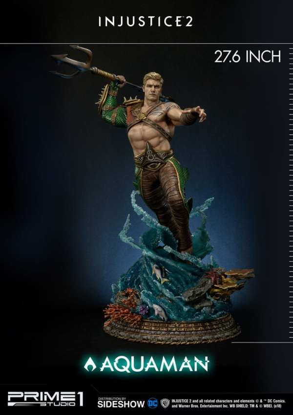 dc-comics-injustice-2-aquaman-statue-prime1-studio-903888-02