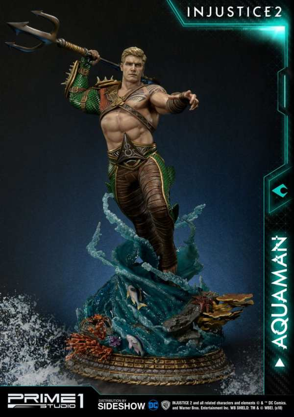 dc-comics-injustice-2-aquaman-statue-prime1-studio-903888-03