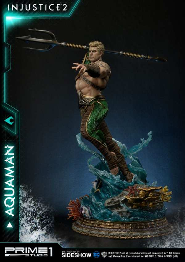 dc-comics-injustice-2-aquaman-statue-prime1-studio-903888-05