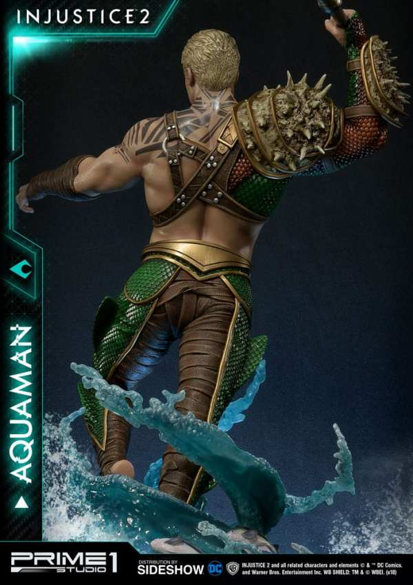 dc-comics-injustice-2-aquaman-statue-prime1-studio-903888-10