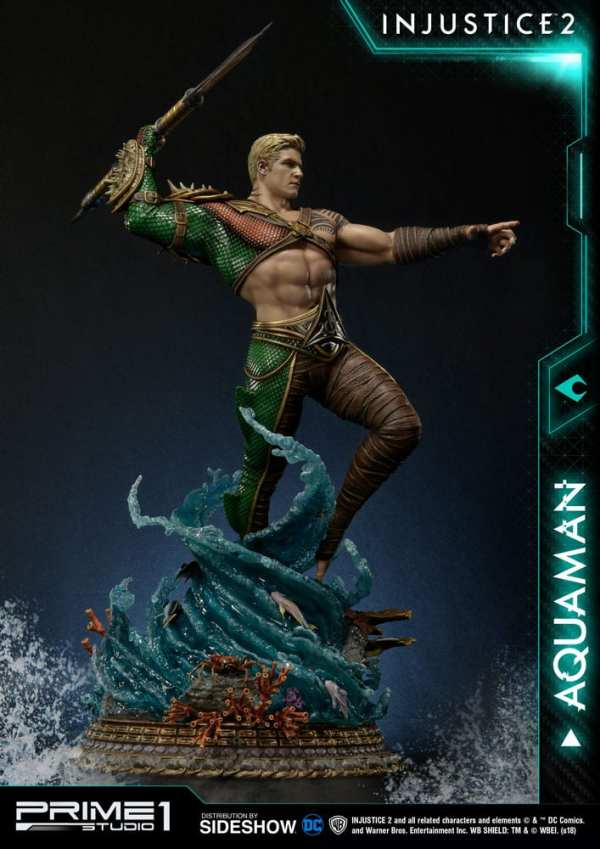 dc-comics-injustice-2-aquaman-statue-prime1-studio-903888-14