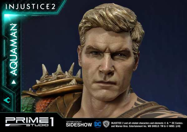 dc-comics-injustice-2-aquaman-statue-prime1-studio-903888-17