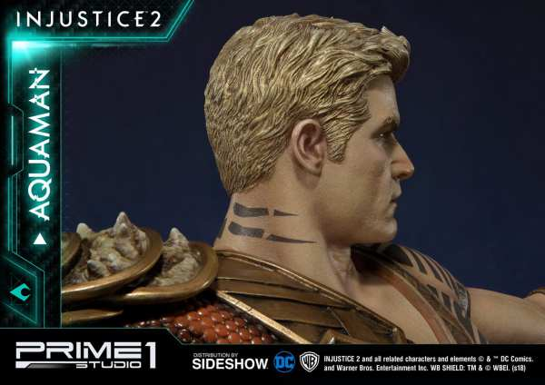 dc-comics-injustice-2-aquaman-statue-prime1-studio-903888-19