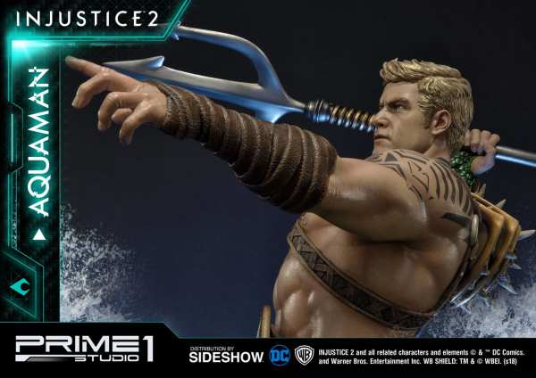 dc-comics-injustice-2-aquaman-statue-prime1-studio-903888-23