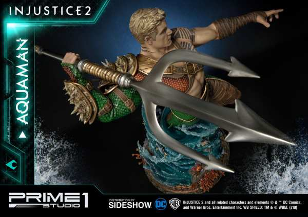 dc-comics-injustice-2-aquaman-statue-prime1-studio-903888-25