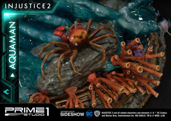 dc-comics-injustice-2-aquaman-statue-prime1-studio-903888-27