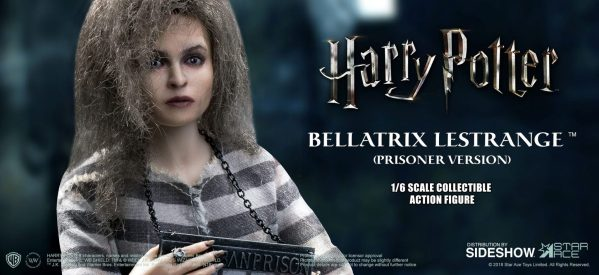 harry-potter-and-the-order-of-the-phoenix-bellatrix-lestrange-prisoner-version-sixth-scale-figure-star-ace-904096-02