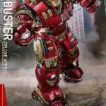 marvel-age-of-ultron-iron-man-hulkbuster-deluxe-version-sixth-scale-figure-hot-toys-903803-01
