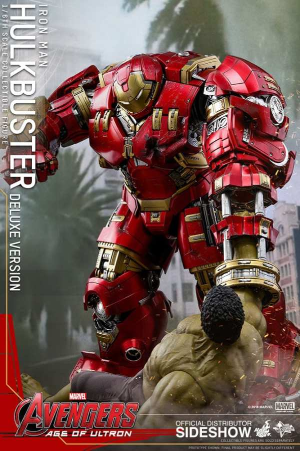 marvel-age-of-ultron-iron-man-hulkbuster-deluxe-version-sixth-scale-figure-hot-toys-903803-02