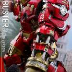 marvel-age-of-ultron-iron-man-hulkbuster-deluxe-version-sixth-scale-figure-hot-toys-903803-03