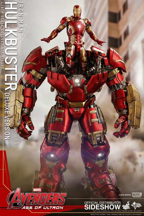 marvel-age-of-ultron-iron-man-hulkbuster-deluxe-version-sixth-scale-figure-hot-toys-903803-06