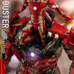 marvel-age-of-ultron-iron-man-hulkbuster-deluxe-version-sixth-scale-figure-hot-toys-903803-08