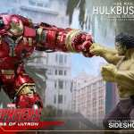 marvel-age-of-ultron-iron-man-hulkbuster-deluxe-version-sixth-scale-figure-hot-toys-903803-11