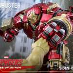marvel-age-of-ultron-iron-man-hulkbuster-deluxe-version-sixth-scale-figure-hot-toys-903803-13