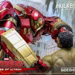 marvel-age-of-ultron-iron-man-hulkbuster-deluxe-version-sixth-scale-figure-hot-toys-903803-14