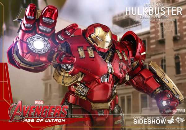 marvel-age-of-ultron-iron-man-hulkbuster-deluxe-version-sixth-scale-figure-hot-toys-903803-20