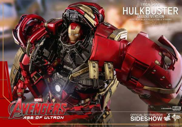 marvel-age-of-ultron-iron-man-hulkbuster-deluxe-version-sixth-scale-figure-hot-toys-903803-21