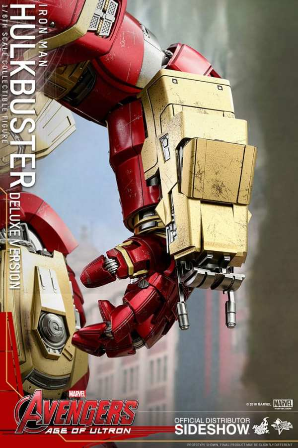 marvel-age-of-ultron-iron-man-hulkbuster-deluxe-version-sixth-scale-figure-hot-toys-903803-25
