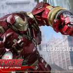 marvel-avengers-age-of-ultron-iron-man-hulkbuster-accessories-sixth-scale-figure-hot-toys-904122-07