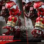marvel-avengers-age-of-ultron-iron-man-hulkbuster-accessories-sixth-scale-figure-hot-toys-904122-09