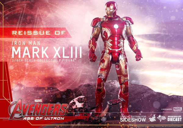 marvel-avengers-age-of-ultron-iron-man-xliii-sixth-scale-figure-hot-toys-904123-01