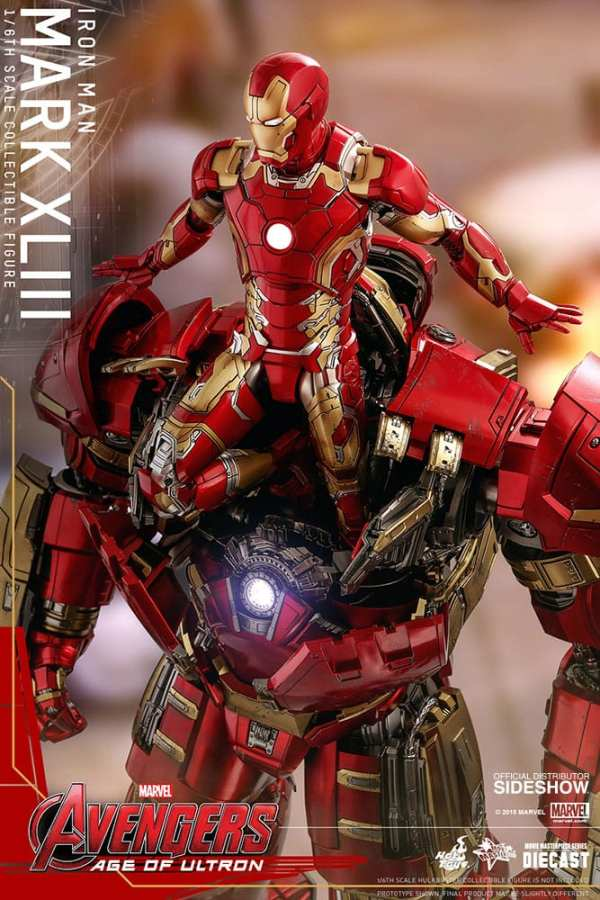 marvel-avengers-age-of-ultron-iron-man-xliii-sixth-scale-figure-hot-toys-904123-03