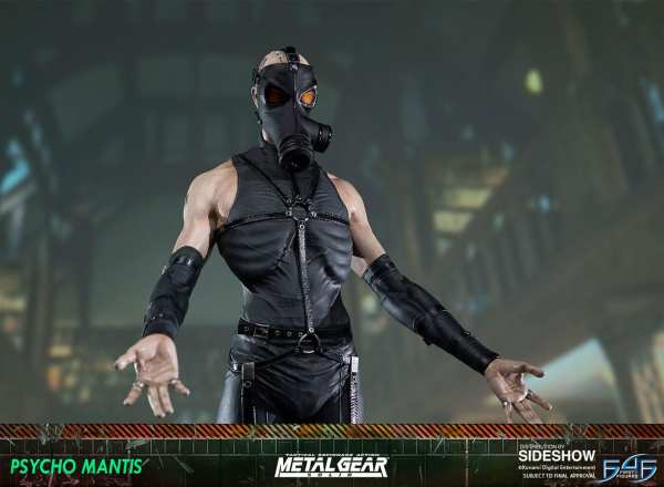 metal-gear-solid-psycho-mantis-statue-first-4-figures-904063-01