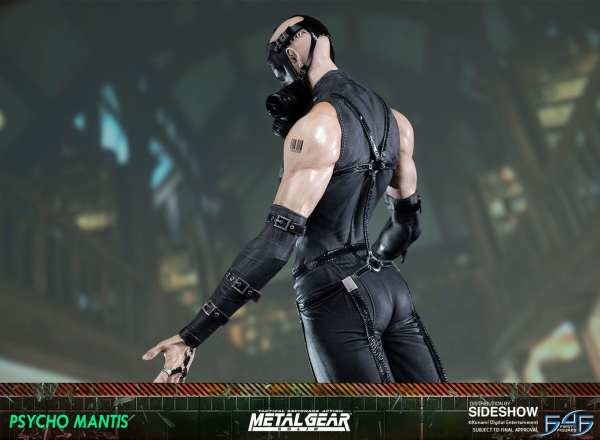 metal-gear-solid-psycho-mantis-statue-first-4-figures-904063-03