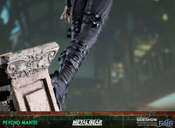 metal-gear-solid-psycho-mantis-statue-first-4-figures-904063-24
