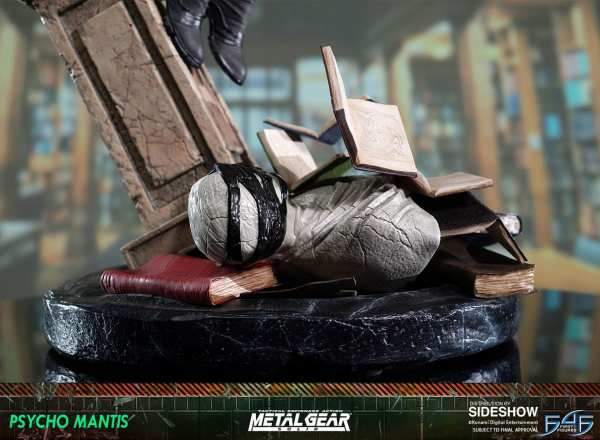 metal-gear-solid-psycho-mantis-statue-first-4-figures-904063-26
