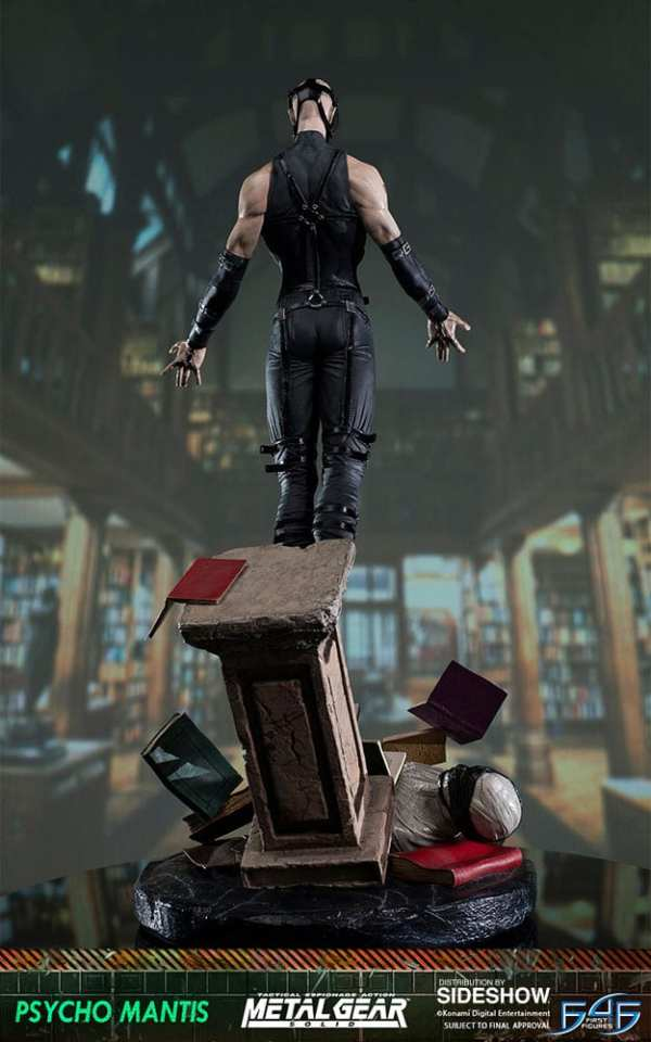 metal-gear-solid-psycho-mantis-statue-first-4-figures-904063-35