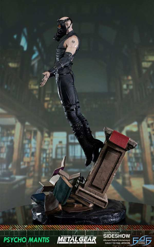 metal-gear-solid-psycho-mantis-statue-first-4-figures-904063-37