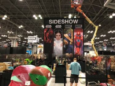 sideshow-collectibles-new-york-comic-con-2018-preview-img07