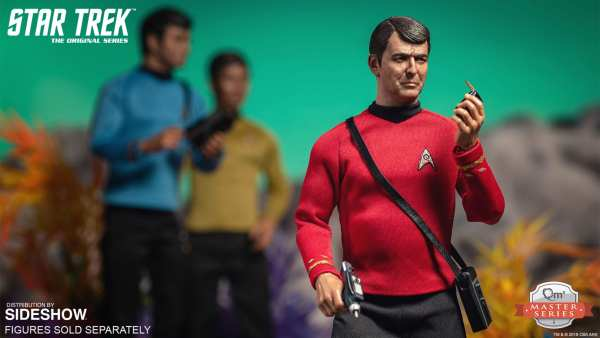 star-trek-lt-commander-montgomery-scott-scotty-sixth-scale-figure-qmx-904110-04