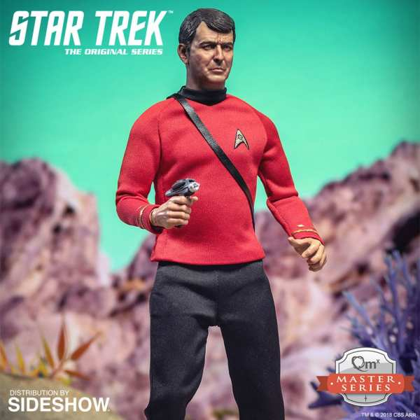 star-trek-lt-commander-montgomery-scott-scotty-sixth-scale-figure-qmx-904110-06