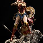 xm-studios-wonder-woman-rebirth-1-6-scale-statue-img01