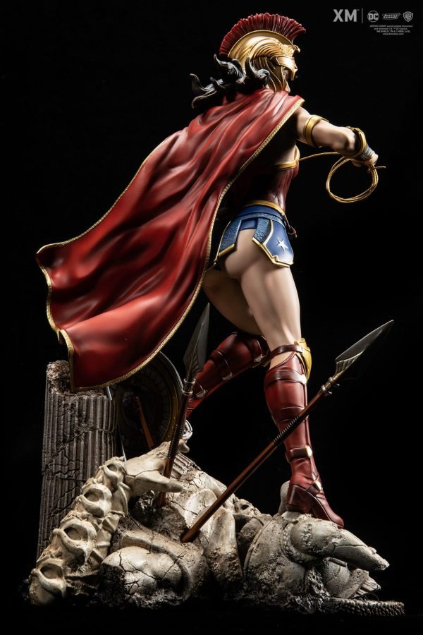 xm-studios-wonder-woman-rebirth-1-6-scale-statue-img07