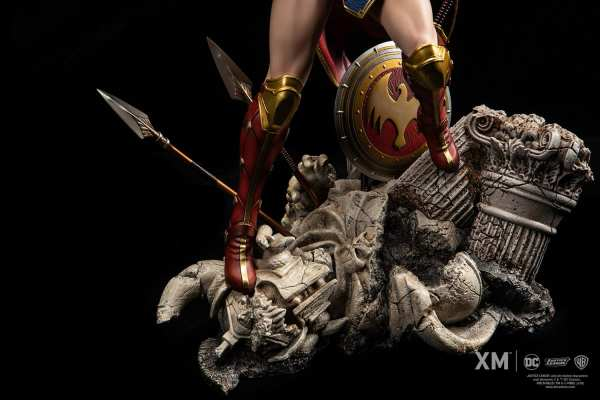 xm-studios-wonder-woman-rebirth-1-6-scale-statue-img08