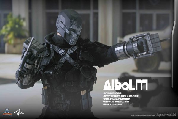 art-figures-ai-3-aidol-3-1-6-scale-action-figure-crossbones-img02