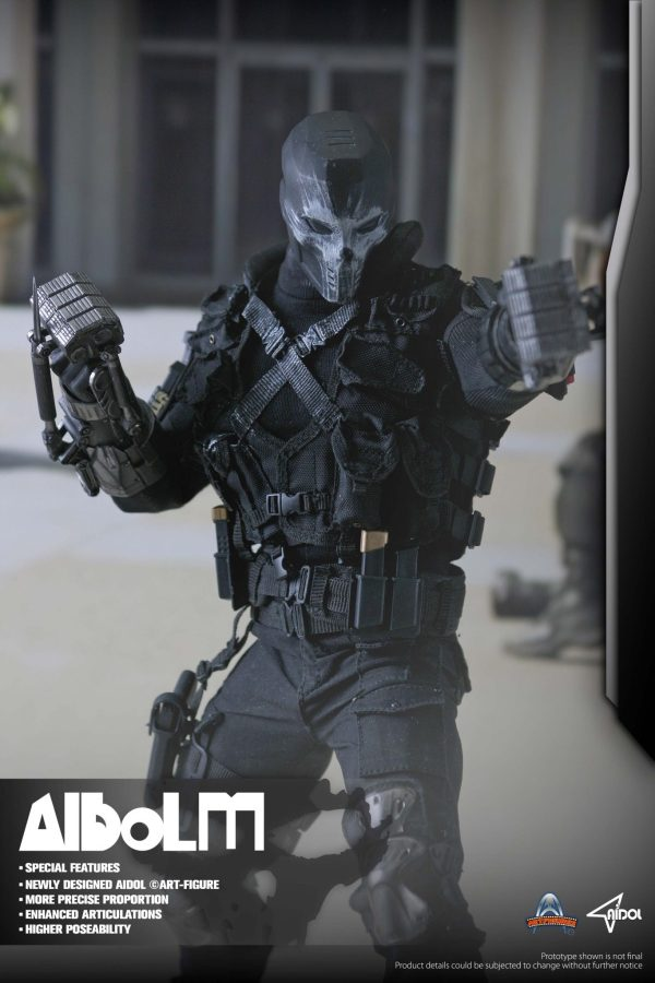 art-figures-ai-3-aidol-3-1-6-scale-action-figure-crossbones-img04