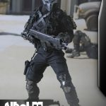 art-figures-ai-3-aidol-3-1-6-scale-action-figure-crossbones-img09