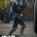 art-figures-ai-3-aidol-3-1-6-scale-action-figure-crossbones-img14