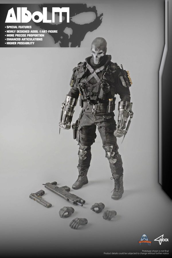 art-figures-ai-3-aidol-3-1-6-scale-action-figure-crossbones-img21