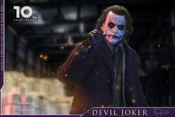 black-toys-10th-anniversary-devil-joker-1-6-scale-figure-img09